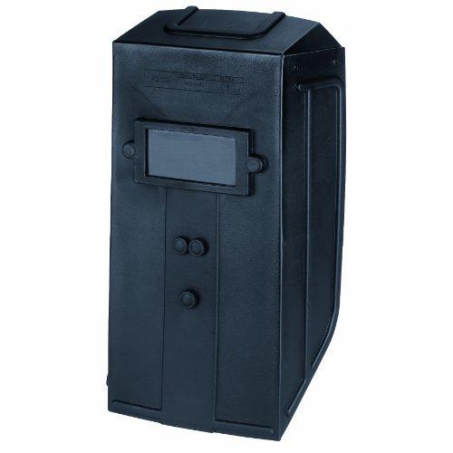 Einhell Schutzgas Schweißgerät BT-GW 150