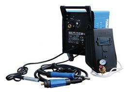Güde Schutzgas-Schweißgerät MIG172/6W